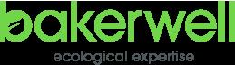 Bakerwell Logo