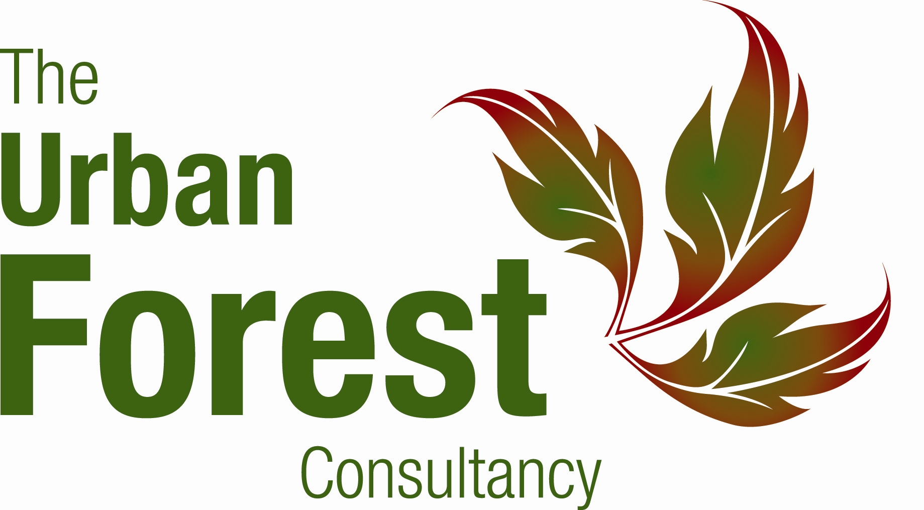The Urban Forest Consultancy